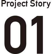 Project Story01